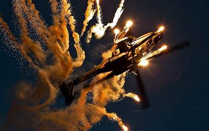 Apache Ah Boeing 4k Ultra