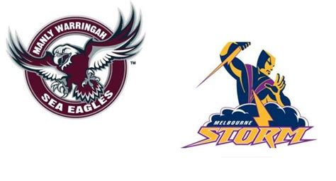 Rugby league culture, nrl player and team statistics, contracts, live scores, trade rumours and state of origin. Watch Tvshow Online Free: Manly Sea Eagles vs Melbourne Storm