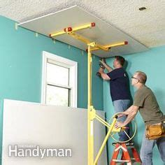 1000 images about cover popcorn ceiling on pinterest