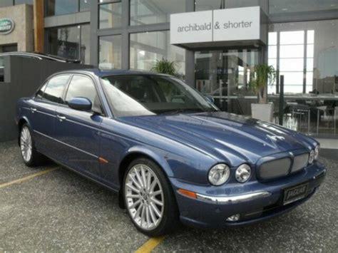 jaguar colors exterior colors available 2004 2005 jaguar forums