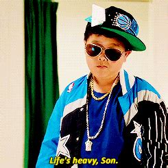 Eddie Huang Fresh The Boat by Fresh The Boat Gifs Find On Giphy