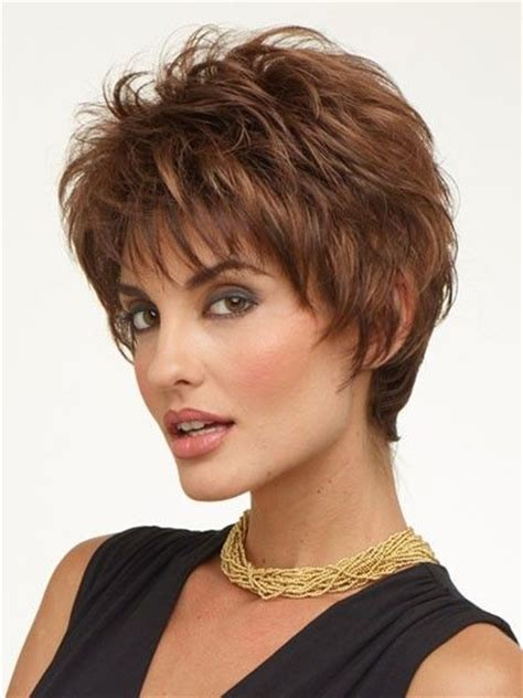 current hair styles 17 best images about hair styles on 7928