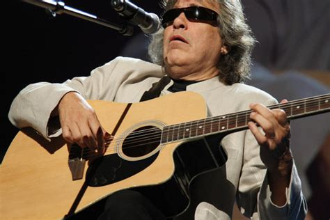 jose feliciano pics jose feliciano photos photos npca and pbs host quot feel