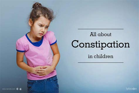 all about constipation in children by dr prakash 389 | c8187b