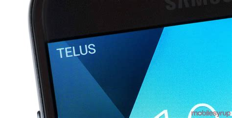 Telus Expands 'your Choice' Monthly Rate Plans With