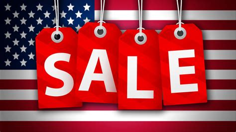 sell  cars memorial day weekend  carbizadam