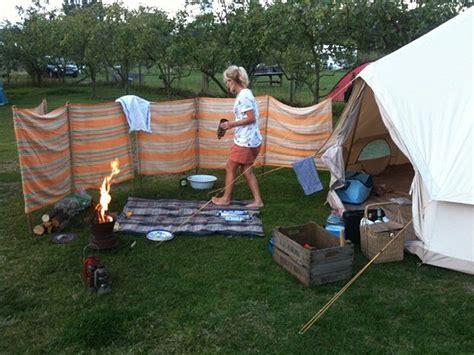 Pop Up Camper Mods Images On Pinterest