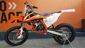 Moto Cross Ktm 85 : 2018 ktm 85 sx motocross mxgp youtube ~ New.letsfixerimages.club Revue des Voitures
