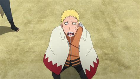boruto naruto next generations anime animeclick it