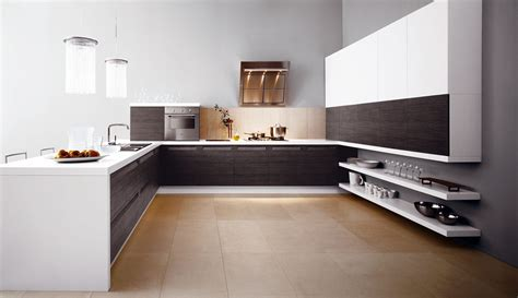 simple kitchen design ideas fantastic kitchenette design ideas with l shape cabinet made of wooden material with lush top