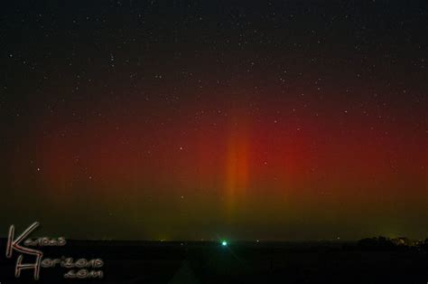 kc northern lights kansas last at ask trapper with