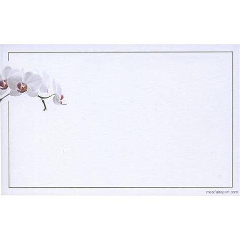 modele de carte de remerciement deces a imprimer gratuitement imprimer carte remerciement deces kp81 montrealeast