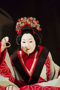 126 best images about Japan....puppet theater -Bunraku- on ...
