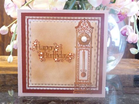 lavish blooms range  images card craft