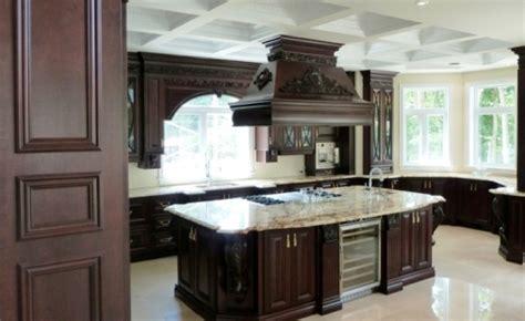 contoire de cuisine armoires de cuisine information nouveauté salle de bain