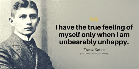 Kafka Quotes Franz Kafka Quotes Iperceptive