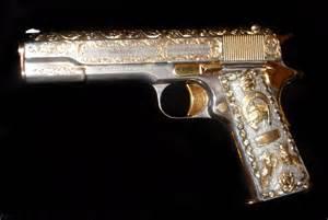 Colt .45 1911