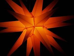 Stern Beleuchtet Weihnachten : stern weihnachten bilder19 ~ Markanthonyermac.com Haus und Dekorationen