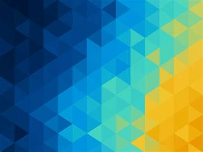 Geometric Wallpapers Pattern Space Awesome Techspot Days