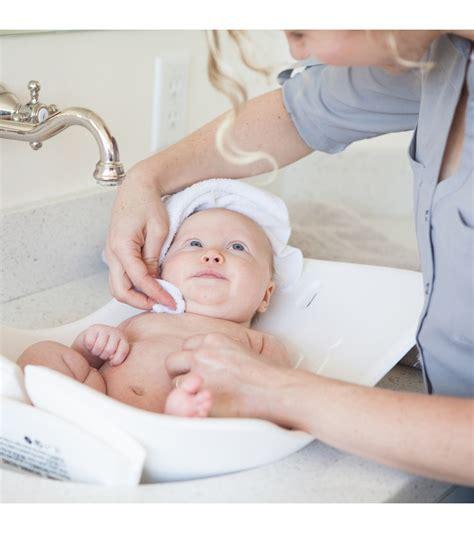 puj soft infant bathtub puj baby soft cradle in a sink infant bath tub car seats