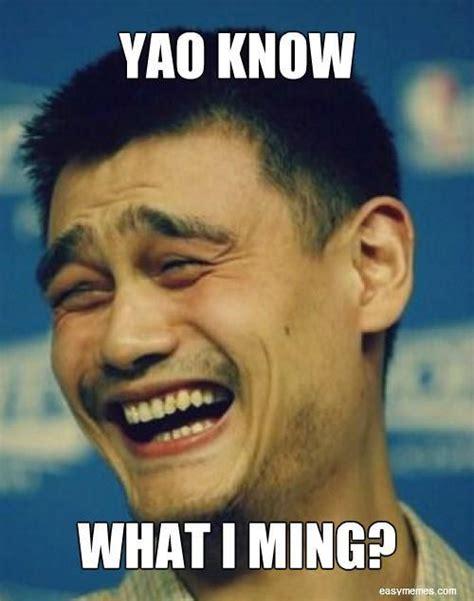 Jao Ming Meme - 17 best images about funny memes on pinterest despicable me memes fantasy league and cash prize