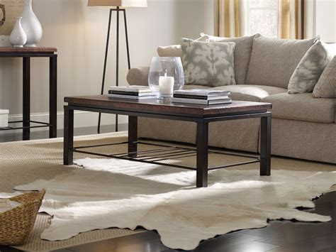 s furniture rugs area rugs fitterer s furniture