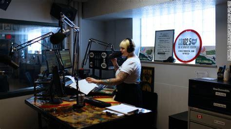 do you remember rock n roll radio cnn