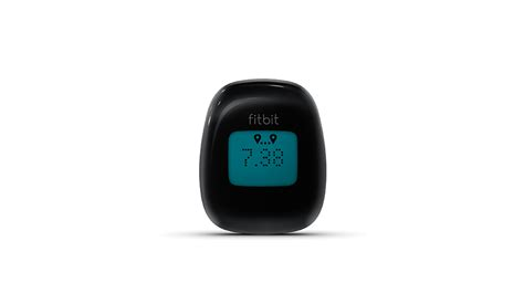 phone number for fitbit fitbit zip wireless activity tracker