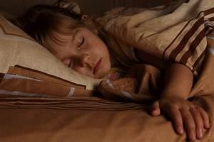 sleep Genius Pregnancy