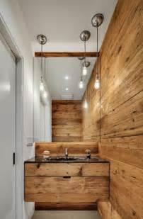 badezimmer farbe kleines badezimmer holzwand paneele weiße farbe badezimmer badezimmer holzwand