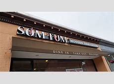 new restaurants in west roxbury