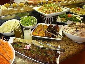 File:Israeli brunch at Hilton Tel Aviv.jpg - Wikimedia Commons