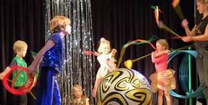 Kinder Spielen Zirkus : zirkustr ume kindergeburtstag f r schulkinder top10berlin ~ Lizthompson.info Haus und Dekorationen