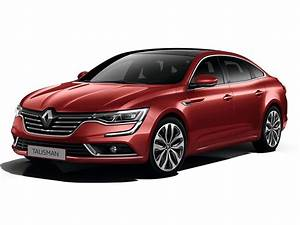 2018 Renault Talisman Prices in UAE, Gulf Specs & Reviews for Dubai, Abu Dhabi and Sharjah