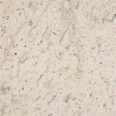 andromeda white granite granite countertops granite slabs