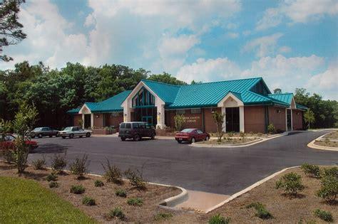 washington library county