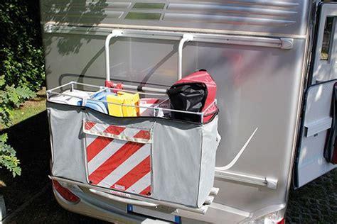 fiamma cargo  storage  organiser caravan motorhome equipment motorhome caravan
