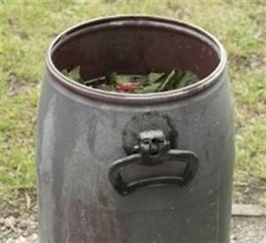 Mittel Gegen Wühlmäuse : nager vertreiben ber 50 hausmittel tipps frag mutti ~ Lizthompson.info Haus und Dekorationen