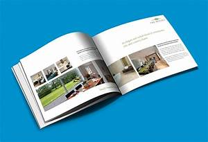 Property Brochure Examples Making Homes Sell