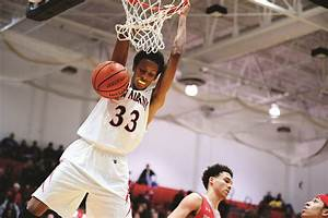 Recruiting: IU's top targets for July | Hoosier Sports ...