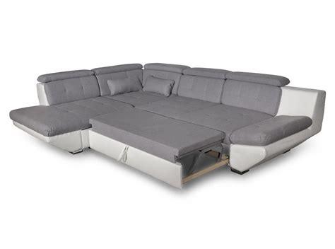 canape convertible tiroir maison design wiblia com