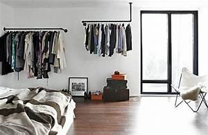 Kleiderständer Selbst Bauen : die besten 25 schuhschrank selber bauen ideen auf pinterest europalette schuhregal diy ~ Markanthonyermac.com Haus und Dekorationen