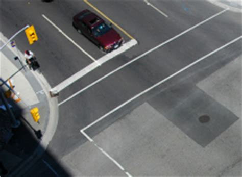stop lines driversedcom