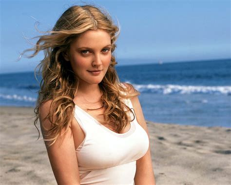 Hollywood Actors Actresses Amazing Pictures
