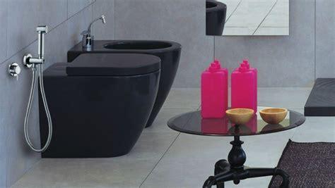 handdouche toilet warm standori luxsta mixer mengkraan frissebips