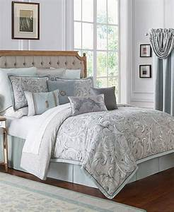 Waterford, Reversible, Farrah, Bedding, Collection, U0026, Reviews
