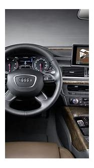 Most Expensive Car Interiors in the World - Alux.com