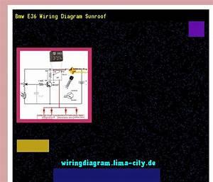 E36 Engine Wiring Diagram  U2022 Downloaddescargar Com
