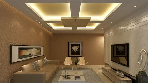Pictures Of Suspended Ceiling Designs For Living Room