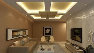 latest fall ceiling designs bedrooms top 20 false ceiling With latest ceiling design for living room